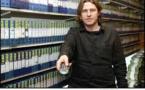 """Le créateur du """"Zapping"""" passe de Canal+ à France 2"""