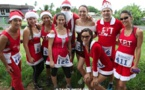 Corrida et carnaval à Punaauia ce week-end