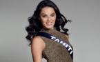 L'élection de Miss France diffusée sur TNTV