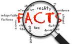 Face à la déferlante de fausses infos, les fact-checkeurs rêvent d'une riposte