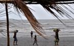 Séisme au large de la Papouasie-Nouvelle-Guinée: fin de l'alerte au tsunami