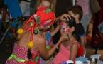 Marché de Noël à Papeete jeudi soir et vendredi