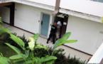 Bagarre mortelle à Moorea : Un adolescent de 13 ans en détention provisoire ( MAJ)