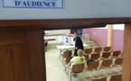 Tubuai : Deux frères condamnés pour des vols et agressions répétés sur un sourd et muet