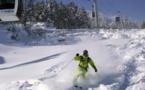 """La famille du skieur décédé à Font-Romeu porte plainte pour """"négligence"""""""