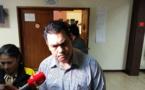 Jean-Paul Tuaiva sollicite le renvoi de son procès en appel dans l'affaire Team Lead
