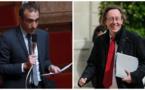 Modification de la loi Morin : deux députés interpellent le gouvernement
