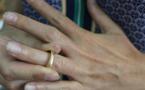 Divorce par consentement mutuel chez le notaire :  la Polynésie devra attendre