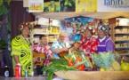 La Polynésie sera au Salon de l'agriculture à Paris