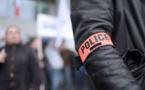 Seine-Saint-Denis: trois policiers roués de coups après un contrôle d'identité