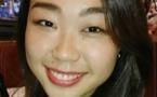 Étudiante japonaise disparue à Besançon: un crime sans cadavre