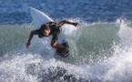 Surf –  Focus : Mihimana Braye : « Le WCT c'est possible, il faut y croire »