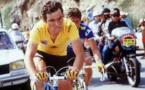 Cyclisme - Bernard Hinault soutient la Ronde Tahitienne
