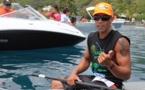 SUP – Georges Cronsteadt dans le top 10 du classement mondial