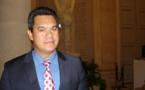 Loi Morin: le député Tuaiva interpelle l'Etat
