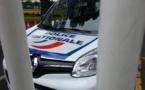 Pirae : L'agresseur présumé du papy décédé fin décembre interpellé