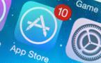 USA: l'App Store d'Apple visé par une plainte antitrust