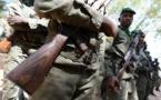 Le gouvernement de Paouasie ne fait rien contre la corruption et les abus (HRW)
