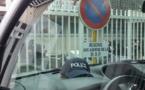 Un citoyen vigilant permet l'interpellation de cambrioleurs