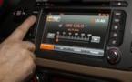 La radio numérique connaît ses premiers déboires en Norvège