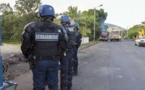 Outre-mer: le bilan de la délinquance 2016 fait l'impasse sur les homicides