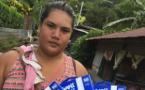 Les femmes de Mahina bougent avec leurs bracelets électroniques