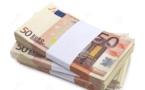 A Marseille leur petit trafic leur rapportait 15 000 euros par jour