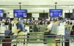 L'Australie veut développer la reconnaissance faciale dans ses aéroports