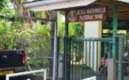 Pirae : les écoles de Tuterai Tane maternelle et de Pirae Taaone rouvriront jeudi matin