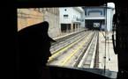 """Jihadisme: les personnes travaillant dans les transports bientôt """"criblées"""""""