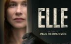 """""""Elle"""" et """"Frantz"""" dominent les nominations aux César, secoués par la polémique Polanski"""