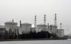 Areva reconnaît une pollution près de son usine de la Hague