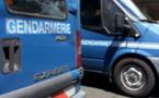Une petite fille décède dans un accident de voiture à Ua Pou