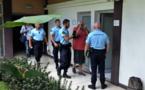 Un racheteur d'or de Papeete écroué pour recel de vols de bijoux en bande organisée