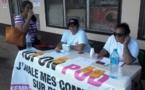 La campagne de lutte contre la filariose démarre le 9 mars à Bora Bora