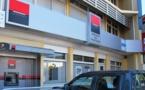 Banque de Polynésie : un taux de 2.9% pour remplacer sa voiture sinistrée