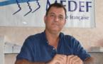Défiscalisation, innovation… : les demandes du Medef
