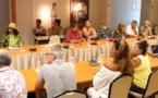 Pension de famille: label, un pas de plus vers la professionnalisation