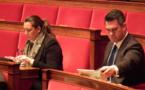 Loi Morin : les députés polynésiens veulent imposer leurs modifications