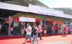 Le 18e Salon du Tourisme ouvre ses portes