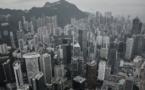 Exil, prison, enlèvement: la vie stressante des milliardaires chinois