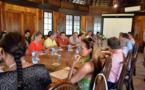 Inondations : un guichet unique à la CCISM pour les 249 entreprises sinistrées