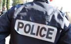 Quatre policiers en garde à vue, soupçonnés de viol en réunion