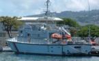 Sanctions disciplinaires : deux douaniers de l'Arafenua indemnisés