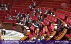 """Nucléaire : L'Assemblée nationale vote la suppression du """"risque négligeable"""""""