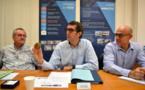 """IEOM : """"Les banques sont en capacité de reprendre le financement des entreprises et des ménages"""""""