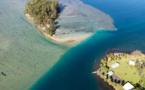 Accident : Un quadragénaire meurt noyé à Teva i Uta