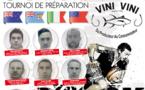 Rugby à 7 : Le Tournoi International Seven 2017 le 11 février à Fautaua