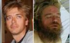 Un Canadien disparu depuis 2012 retrouvé vivant en Amazonie