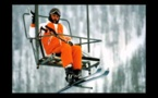 Dur, l'apprentissage du ski : un Brésilien passe la nuit sur une piste
